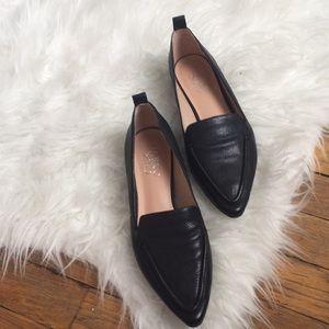 Franco sarto loafer